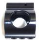 """Faxon Firearms .625"""" Ultra Low-Profile Gas Block - GB-LP-625-3"""