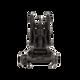 MAGPUL MBUS PRO Back-Up Front Sight, Black - MPIMAG275