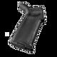 Magpul MOE+ Grip - AR15/M4 - Black - MPIMAG416BLK