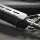 Magpul MOE M-LOK Handguard - Carbine-Length - Black - AR15/M4 - MPIMAG424BLK