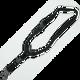 GrovTec Single Point Bungee Sling, Black - GTSL52