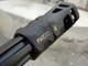 Phase 5 Weapon Systems, FATman Hex Brake .308 Win/7.62 NATO AR-10 Muzzle Brake with Crush Washer 5/8 x 24 TPI - FATMAN-58-24