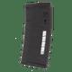 Magpul Industries PMAG® 25 LR/SR GEN M3 Window, 308 Win/762NATO, DPMS/SR25/LaRue OBR, Black - MAG292-BLK