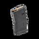 Magpul Industries PMAG® 20 AR/M4 GEN M3 5.56X45MM NATO - MAG560-BLK