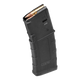 Magpul Industries PMAG® 30 AR/M4 GEN M3™ 300 Blackout - MAG800-BLK
