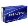 Magtech 10mm Auto, 180 Grain FMJ, 50rd Box (MT10A)