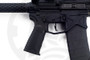 Battle Arms Development, Inc., Adjustable Tactical Grip, Black Finish, 3 Grip Angles - BAD-100-018-161