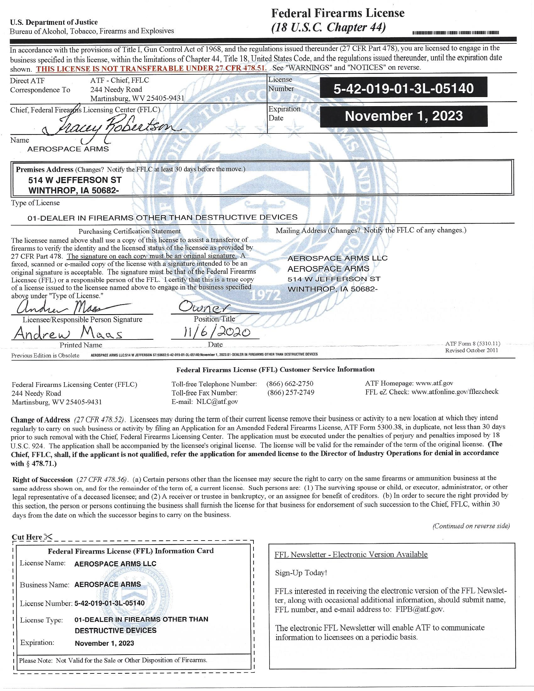 aerospace-arms-ffl-atf-form-8.png