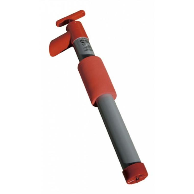 Beckson Thirsty Mate Kayak Hand Pump