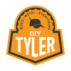 DIY Tyler