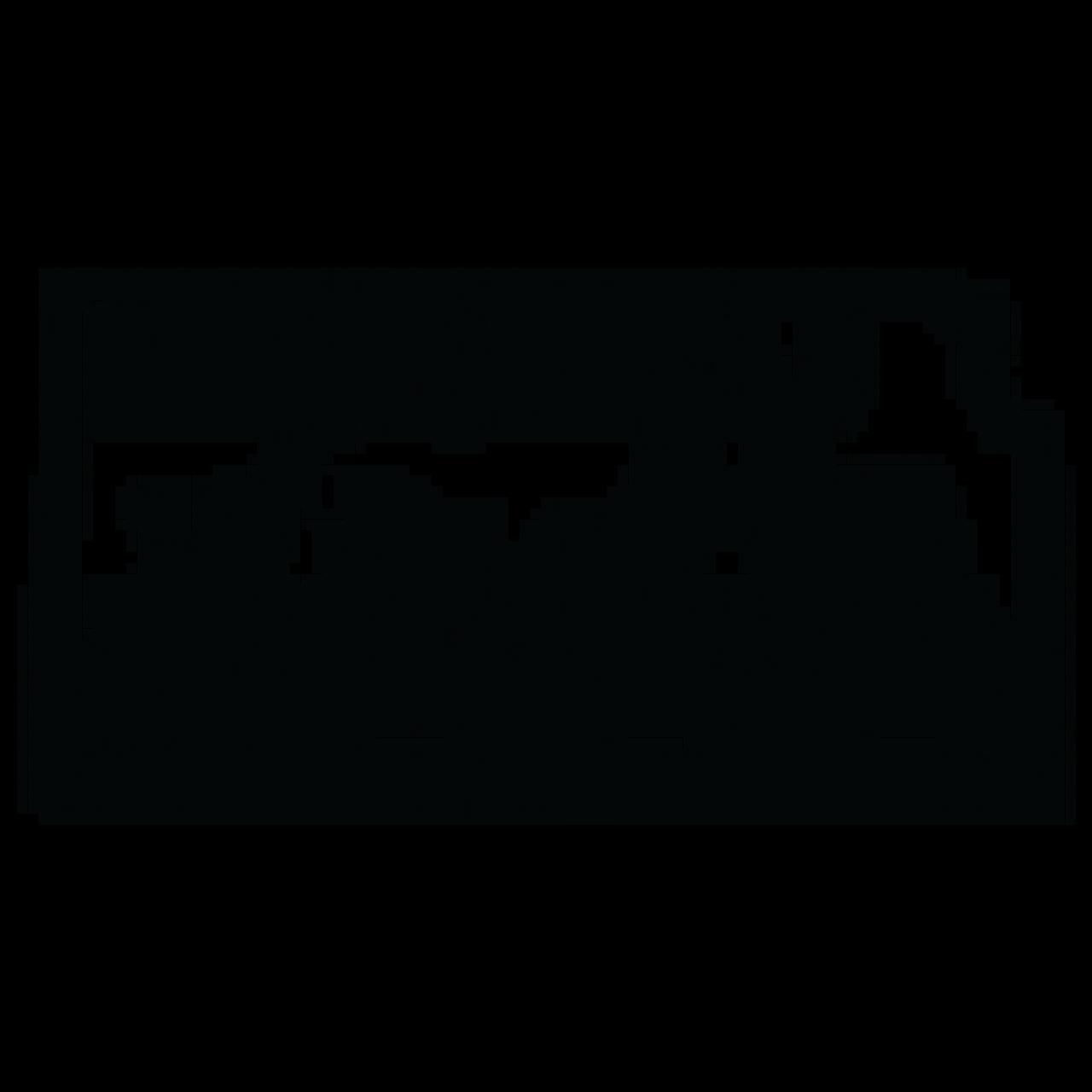 Kansas Hunting & Fishing