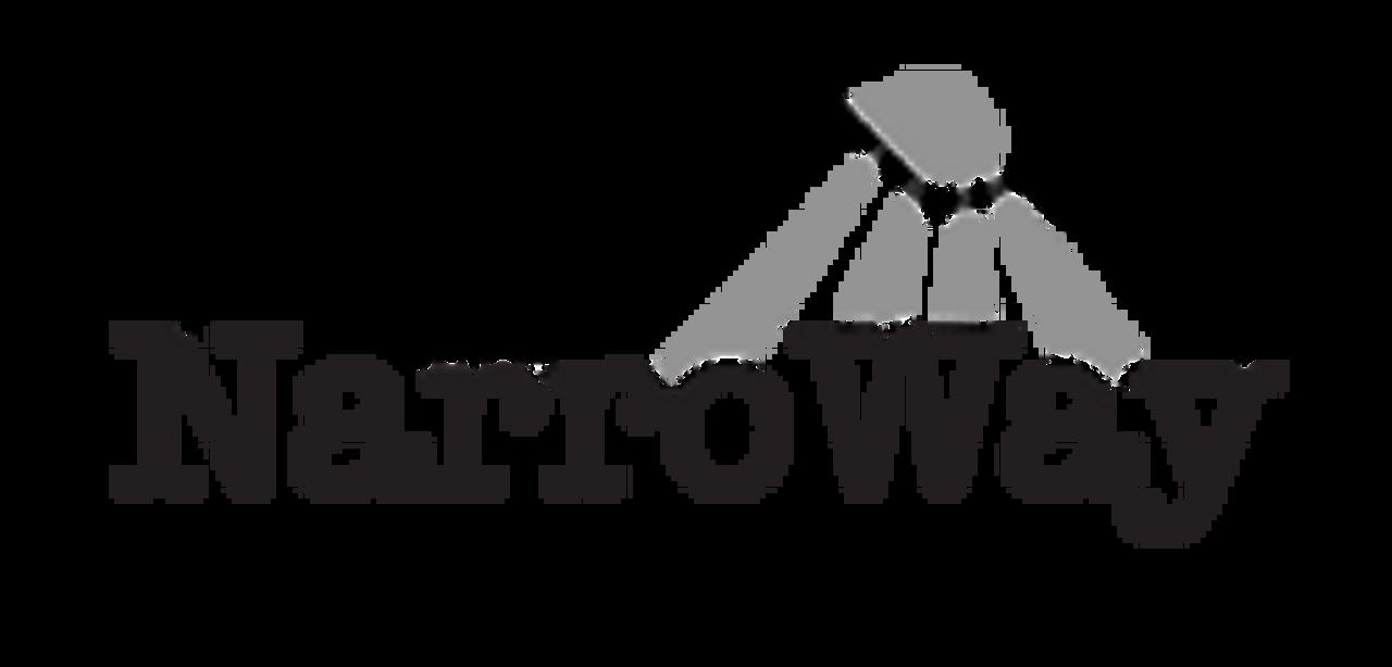 NarroWay Homestead