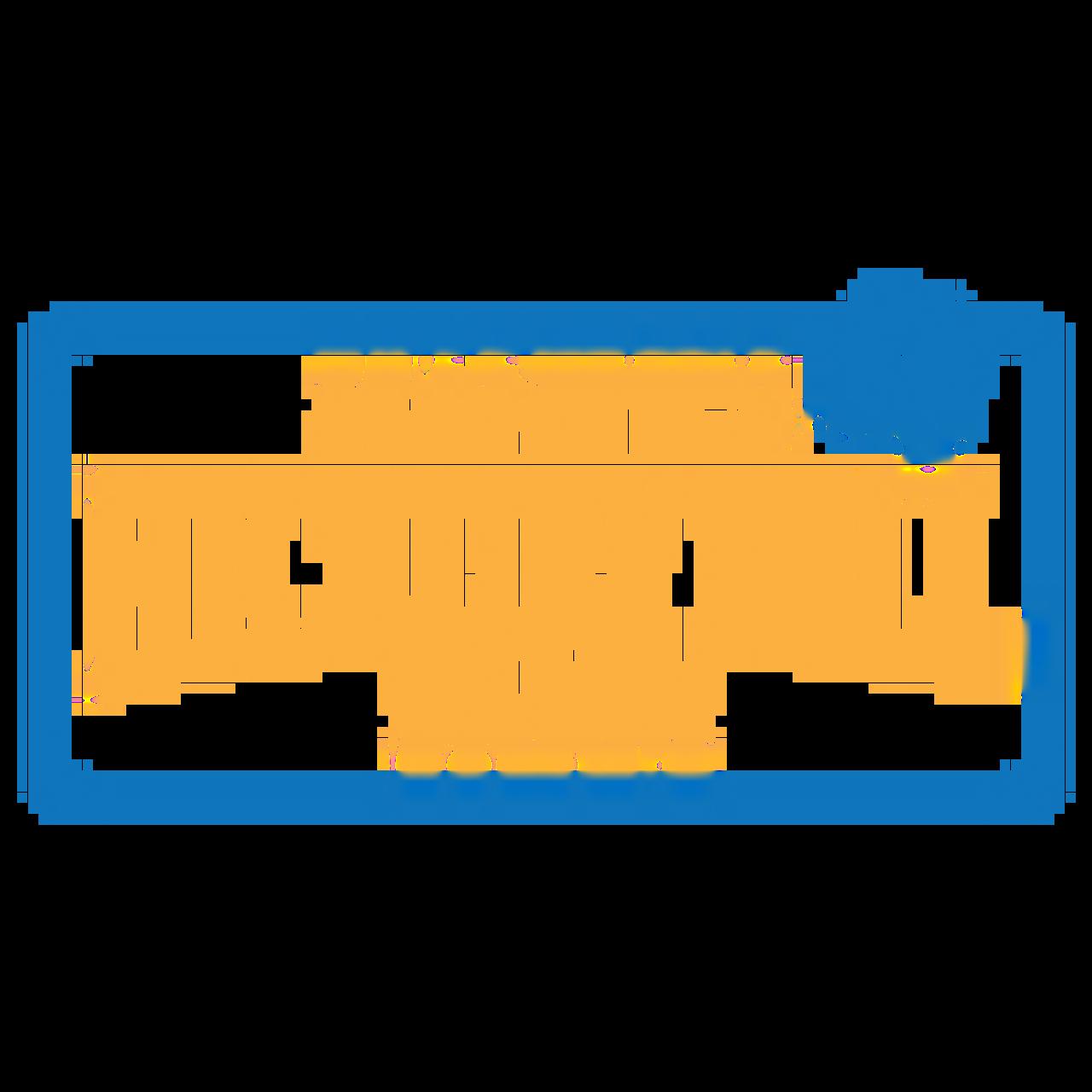 Hanft's Hickory Hill Farm