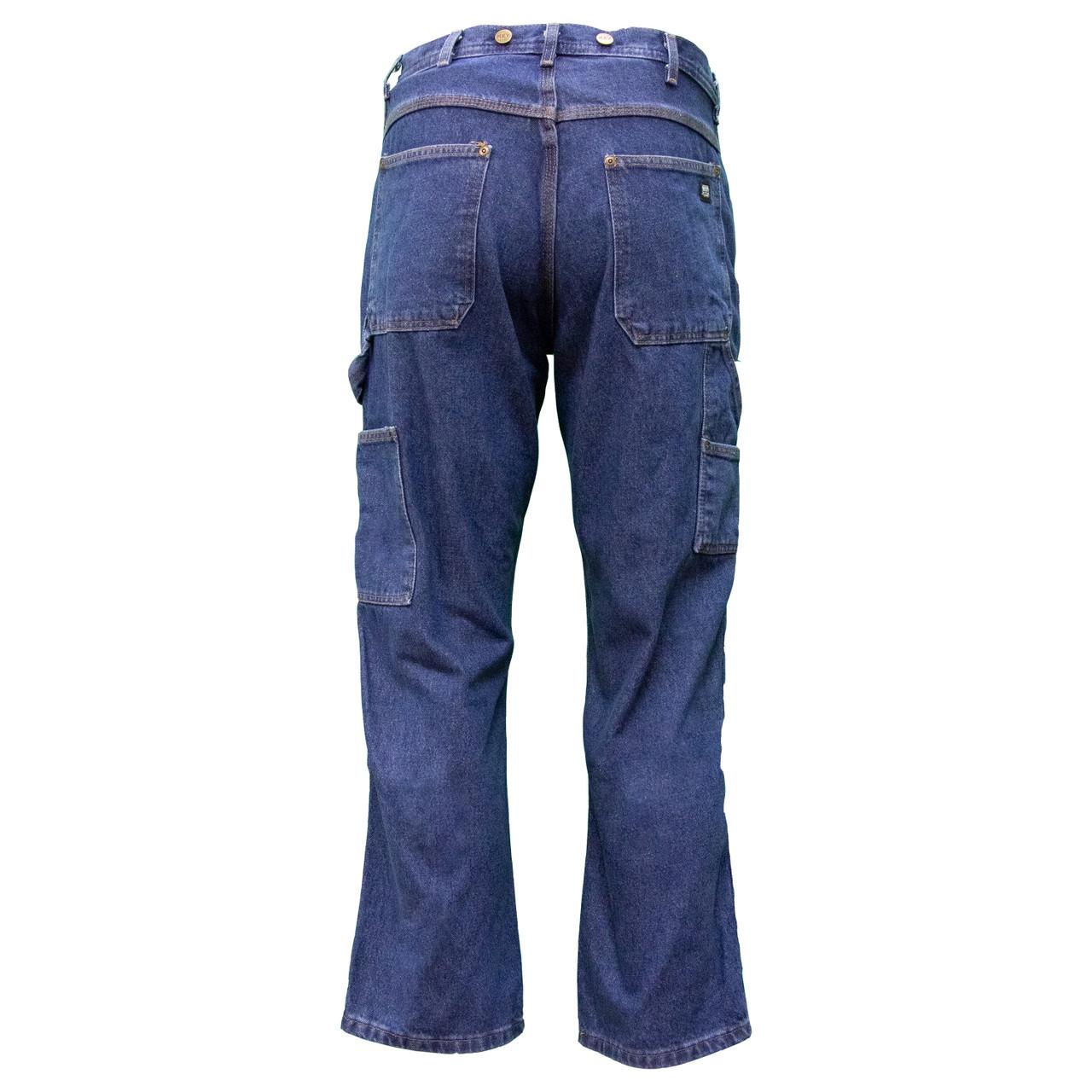 Key Apparel Premium Denim Enzyme Washed Denim Shorts