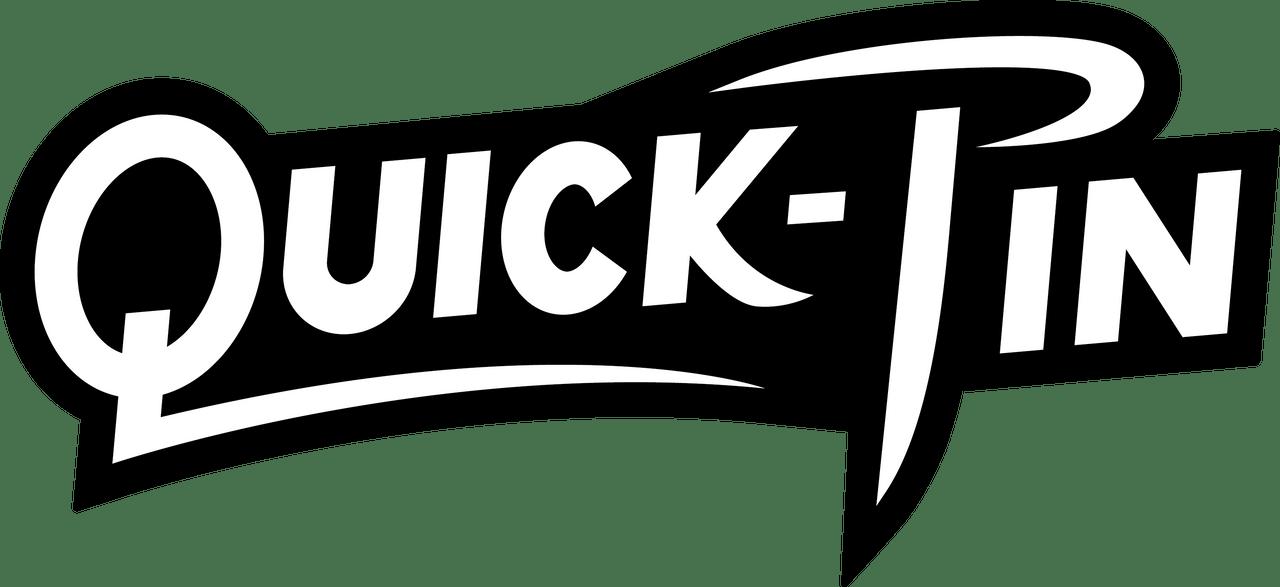Quick Pin