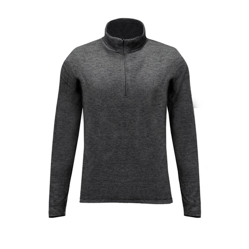 womens dynasty quarter zip pullover polyester athletic fit