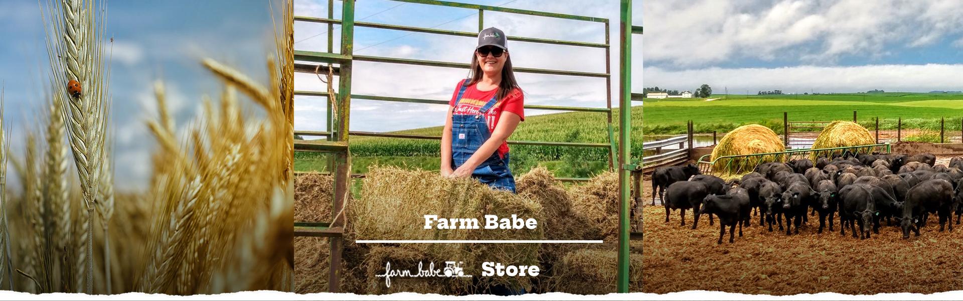 farm-babe-web-banner-a.jpg