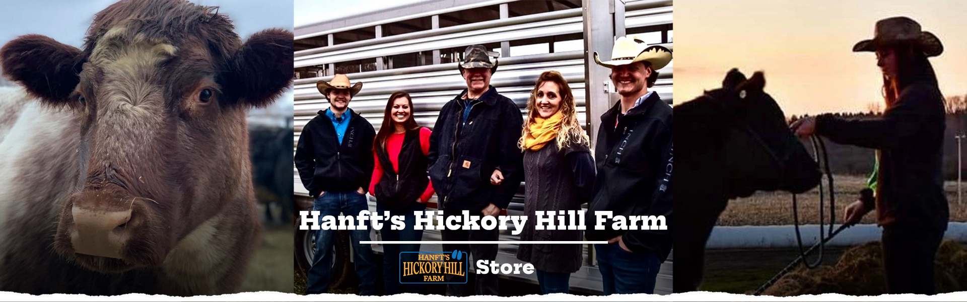 hanft-s-store-page-1900x600-banner-10-13.jpg