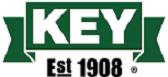 keysmall.png