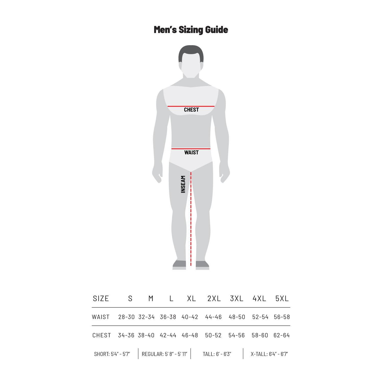 mens-sizing.jpg