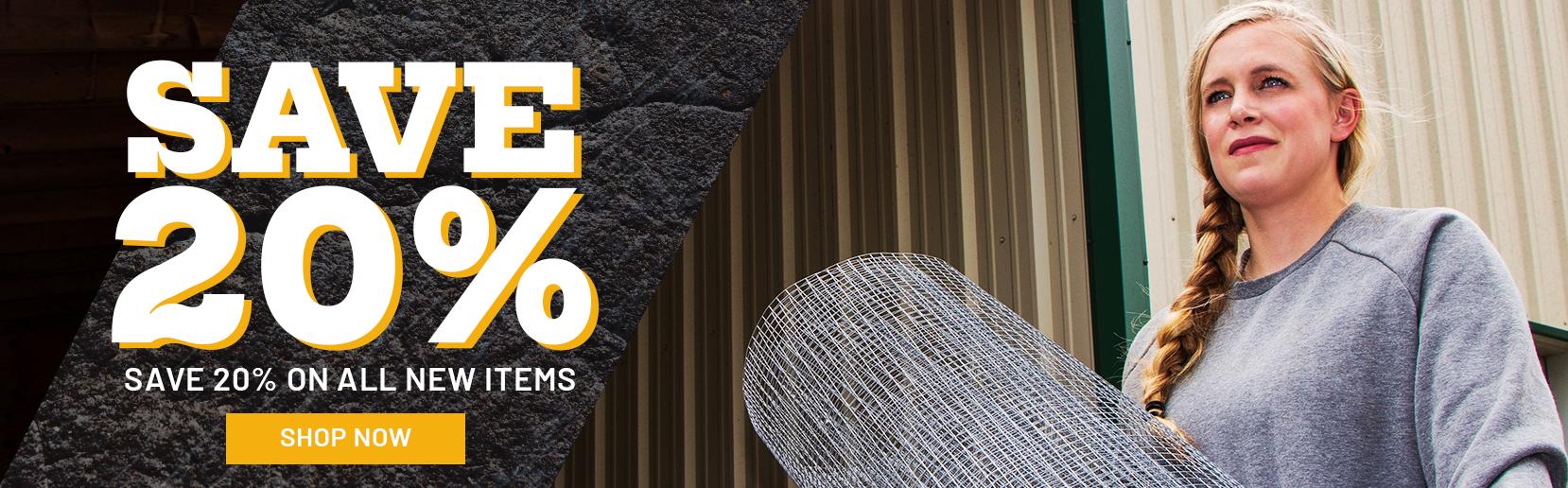 mh-anna20-banner.jpg