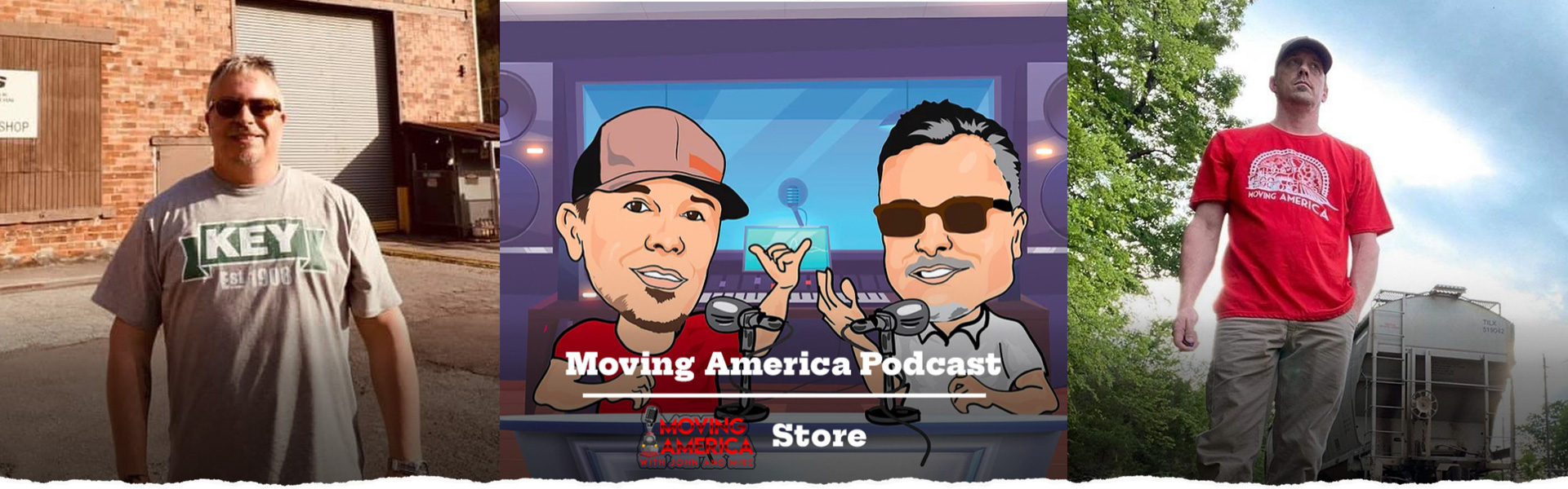 moving-america-banner-3.jpg