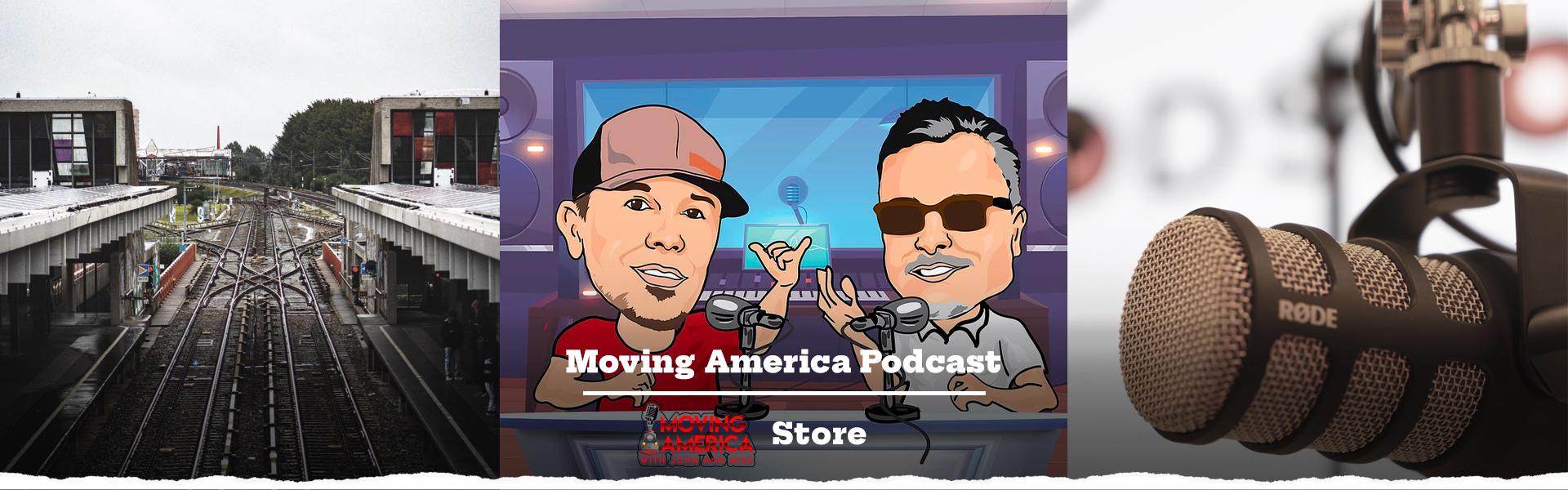 moving-america-banner.jpg
