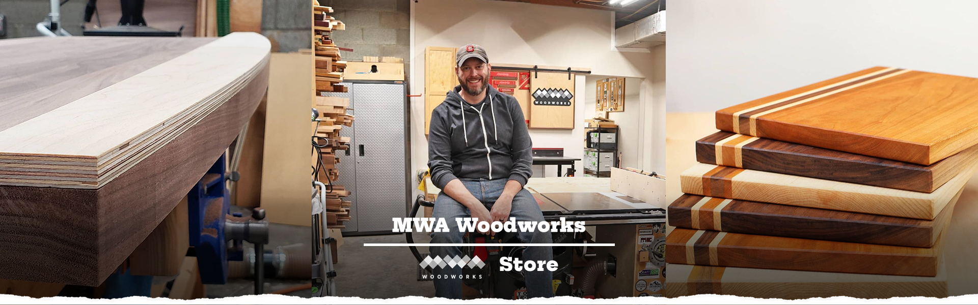 mwa-store-page-banner.png