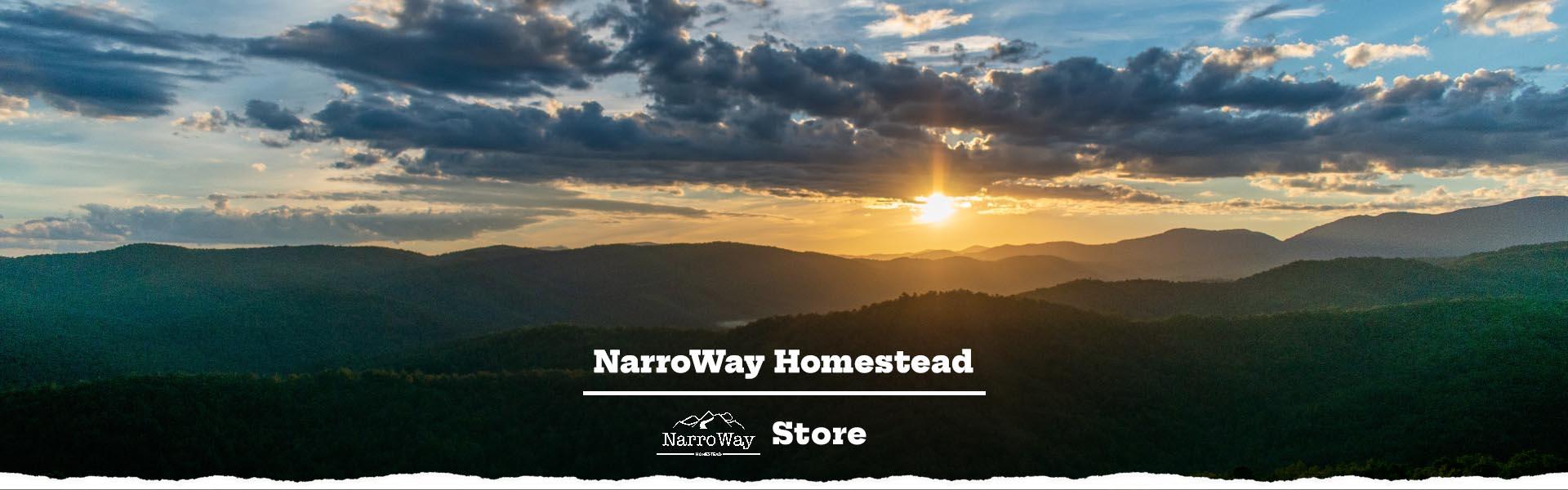 narroway-banner.jpg