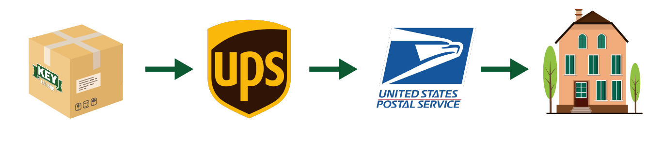 shipping-and-returns-graphic-01.png