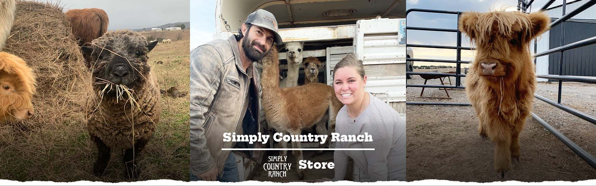 simply-country-ranch-banner.jpg