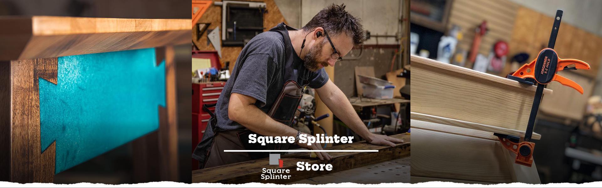 square-splinter-banner.png