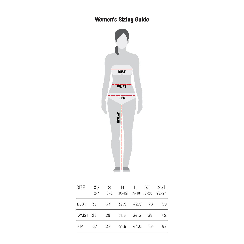 women-sizing.jpg