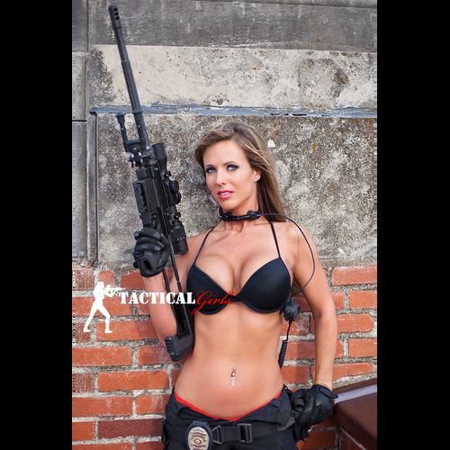 35 Christina Vanquish