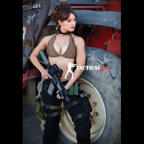 44 Christina G PWS Diablo