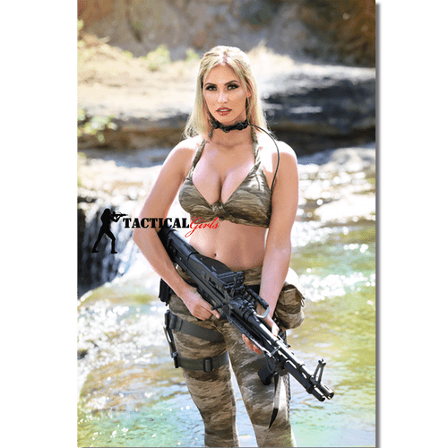 116 Jen 2019 M60 River
