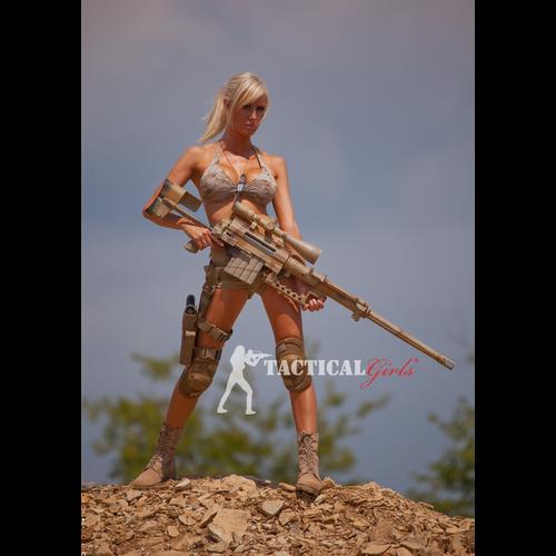 P08 Erin CheyTAC408