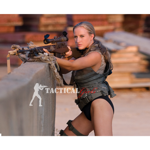 P11 Heather M14
