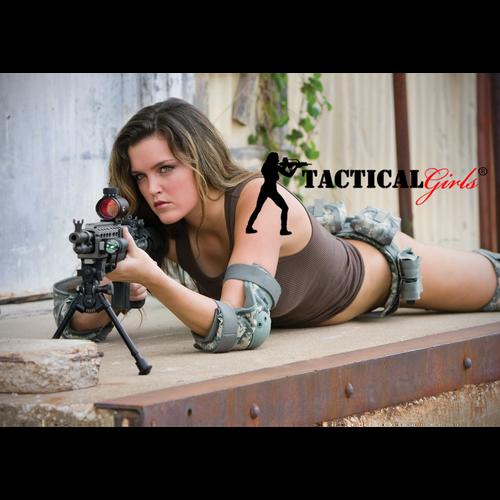 P14 Candace M14