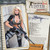 2019 Tactical Girls Gun Calendar