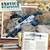 2019 Exotic Weapons Gun Calendar