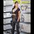 55A Britt Spikes Assassin