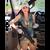 P36 Britt PWS Pistol