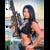 P75 Ciara 458 SOCOM
