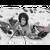 P76 Emili M82A1 CQ