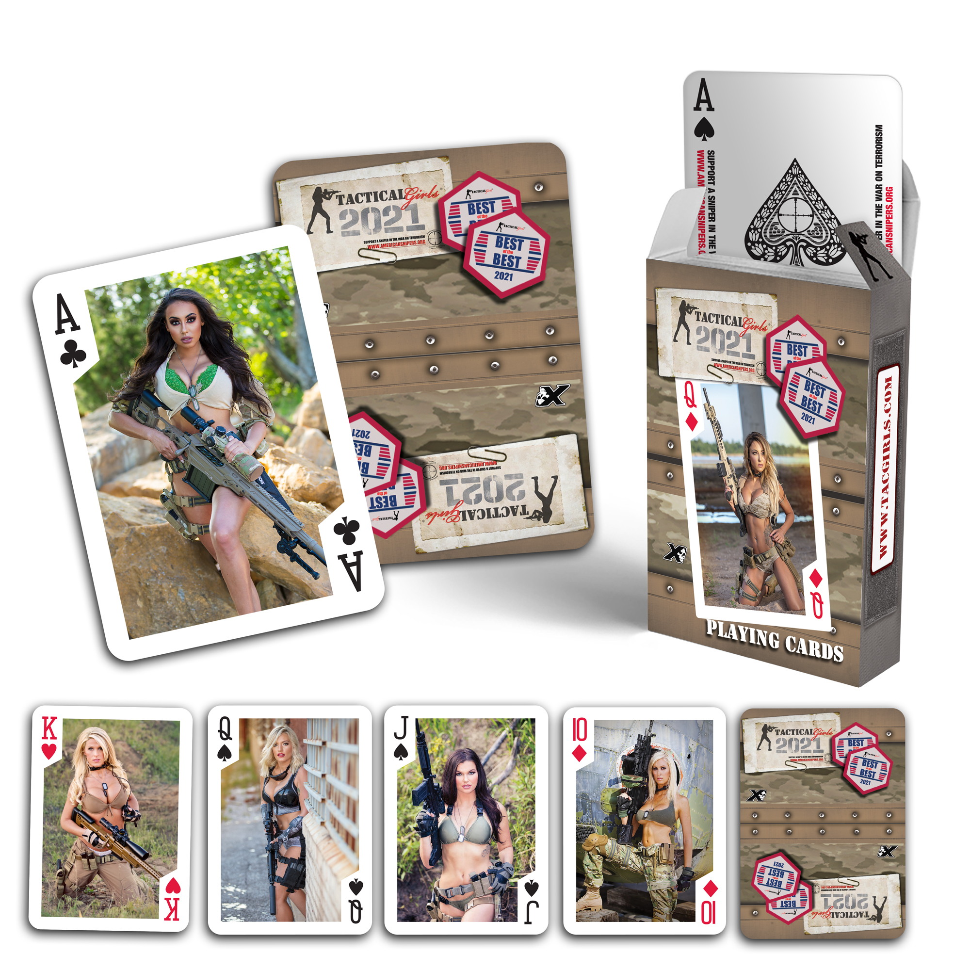 2020-tactical-girls-playing-card-master-pack-template.jpg