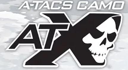 arctic-tundra-xtreme-logo.jpg