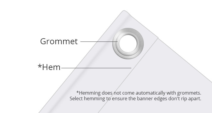 up-content-overview-images-vinyl-banners-product-page-grommet-and-hem.jpg