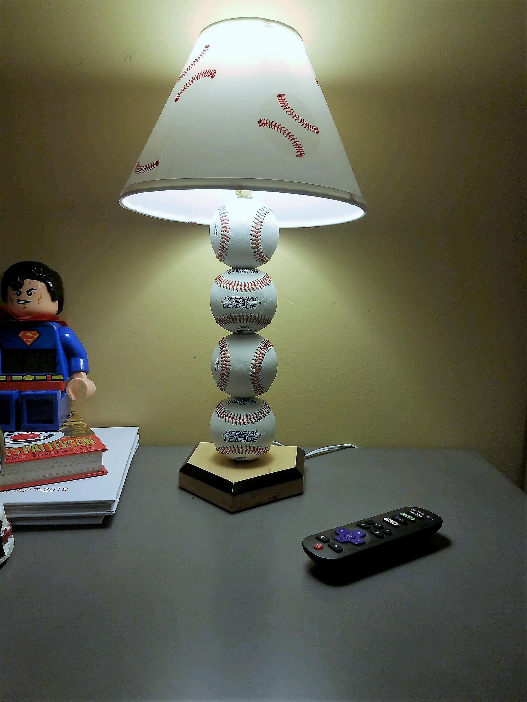 bellendier-bo-lamp.jpg