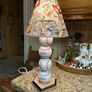martin-lamp.jpg